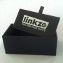 Linkz.co.nz Cufflinks box