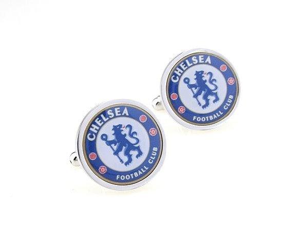 chelsea-football-club-cufflinks1