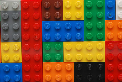 Design your own cufflinks